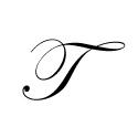 t - Significado de los Sueños - Letra T -