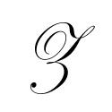 z - Significado de los Sueños - Letra Z -