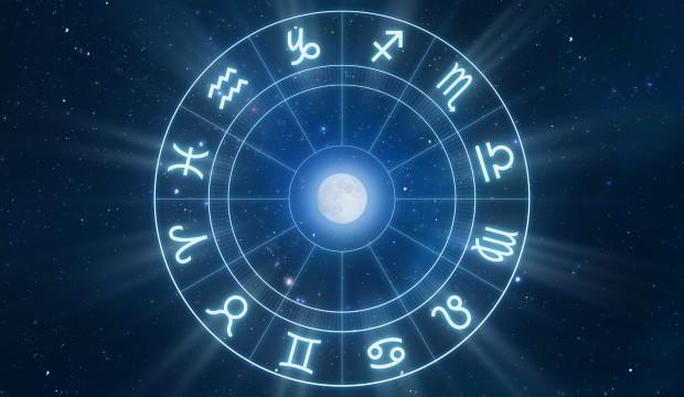 Astrologia - Regalo de Bienvenida, tu Carta Natal Gratuita