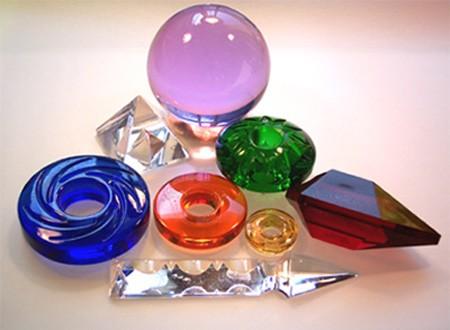 Diferentes objetos tachyon e1343763746444 - Energía tachyon, regalo divino