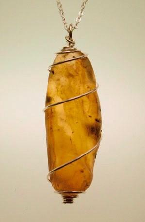 Propiedades magicas del ambar e1342407101608 - Protege tu cuerpo energético y físico con la energía del ámbar