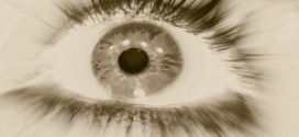 Como protegerte del mal de ojo