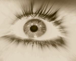 Como protegerte del mal de ojo e1346086758620 300x243 - Como protegerte del mal de ojo