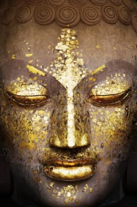 El poder del mantra e1345314507683 199x300 - Los beneficios físicos, emocionales y espirituales de la meditación por mantra