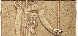 El significado esotérico del Cetro