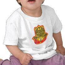 Protege a tu hijo de energias negativas e1346087835378 - Como protegerte del mal de ojo