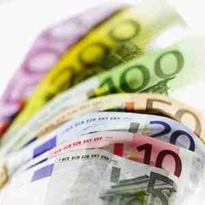 Abundancia, el éxito y la prosperidad