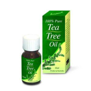 Aceite de arbol de te e1346807309431 300x300 Propiedades y beneficios del aceite del árbol de té
