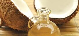 Beneficios para la salud del agua y aceite de coco e1348689360501 272x125 - Beneficios para la salud del agua y aceite de coco
