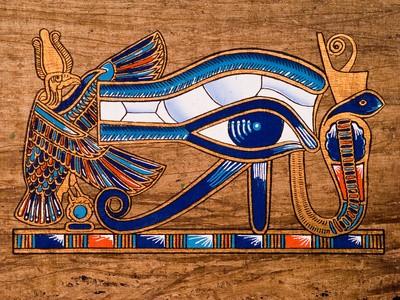 S mbolos del antiguo egipto tarot tarot gratis tarot gratuito hor scopos videncia sue os - El espejo tarot gratis ...