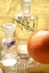 Beneficios del extracto de semilla de pomelo