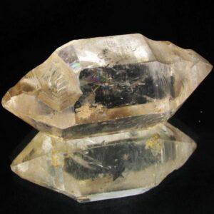 El diamante y sus propiedades metafisicas e1349126466518 300x300 - Propiedades metafísicas del Diamante