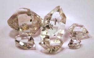 El poder energetico del diamante e1349126328629 300x188 - Propiedades metafísicas del Diamante