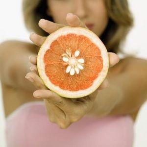 Extracto de semillas de pomelo poderoso antiviral y bacterial e1351357854527 - Extracto de semillas de pomelo, poderoso antiviral y bacterial