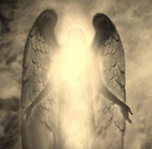 Clariaudiencia a través de los guías espirituales