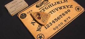 Ouija, ¿estás preparado para jugar?