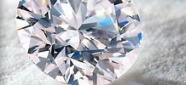Propiedades metafísicas del Diamante