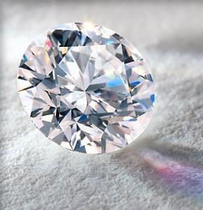Propiedades metafisicas del Diamante e1349126210169 290x300 - Propiedades metafísicas del Diamante