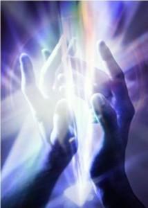 El poder de la sanacion e1353816714559 214x300 - Somos seres de luz y podemos sanar nuestra alma