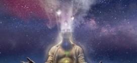 Tu intuición