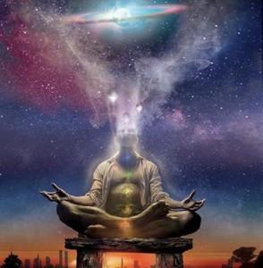 Tu intuicion e1352137519235 - Intuición, sabiduría interna