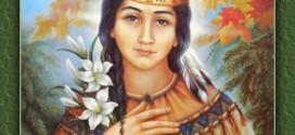 Los milagros de Santa Kateri Tekakwitha 272x125 - Los milagros de Santa Kateri Tekakwitha