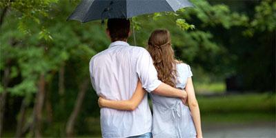 Atraer el amor y la pasión