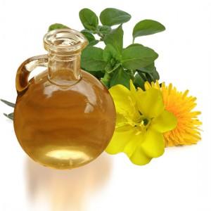 """Aceite de onagra - La onagra, también llamada la planta """"cura-todo"""""""