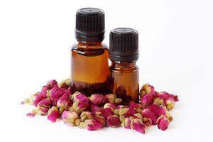 Aceites Esenciales - Los beneficios de la aromaterapia con Aceites Esenciales