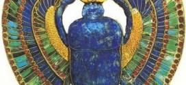 Lapislazuli la piedra de los Dioses 272x125 - Lapislázuli, la piedra de los Dioses