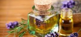 Los beneficios de la aromaterapia con Aceites Esenciales 272x125 - Los beneficios de la aromaterapia con Aceites Esenciales