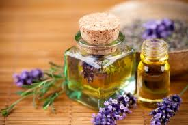 Los beneficios de la aromaterapia con Aceites Esenciales
