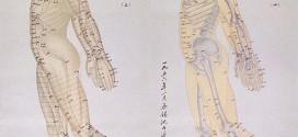 La acupuntura es la terapia mas antigua de la humanidad 272x125 - La acupuntura es la terapia más antigua de la humanidad