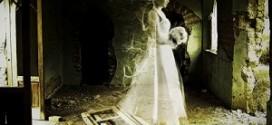 La mediumnidad es la puerta al mundo de los espiritus 272x125 - La Mediumnidad es la puerta al mundo de los espíritus