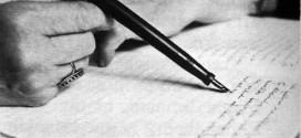 Escritura automatica 272x125 - ¿Qué es la escritura automática?