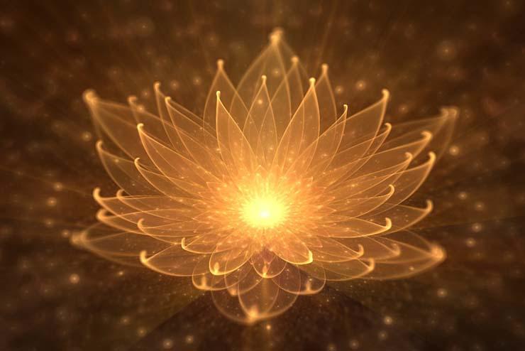 despertar kundalini - El despertar de la Kundalini