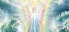 El lenguaje de los angeles 272x125 - El lenguaje de los ángeles