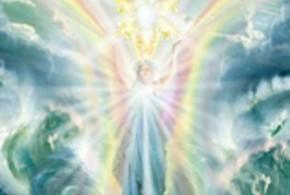 El lenguaje de los angeles 290x195 - El lenguaje de los ángeles