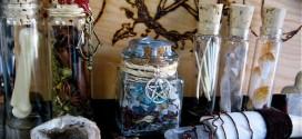 Ritual de Abrecaminos Gratis 272x125 - Petición para Ritual de Abrecaminos Gratis