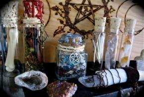 Ritual de Abrecaminos Gratis 290x195 - Petición para Ritual de Abrecaminos Gratis