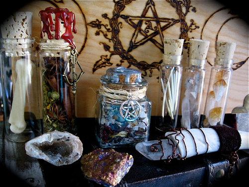 Ritual de Abrecaminos Gratis