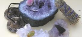 Cristales y piedras de poder 272x125 - Limpia, recarga y programa tus cristales y piedras de poder