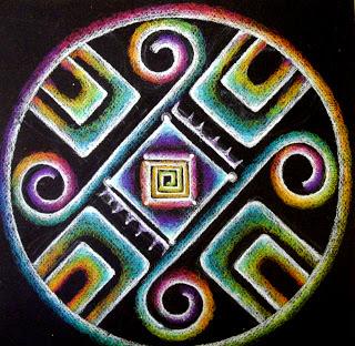 Mandalas3 - Crea tus propios mándalas
