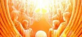 Nombre Angel de la Guarda 272x125 - El nombre de tu Ángel de la Guarda
