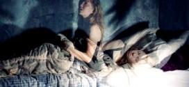Paralisis del sueno 272x125 - Remedios espirituales para la parálisis del sueño