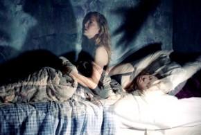Paralisis del sueno 290x195 - Remedios espirituales para la parálisis del sueño