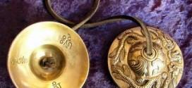 Cimbalos tibetanos 272x125 - Los címbalos tibetanos, un perfecto regalo de Feng Shui