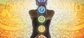 chakras equilibrio salud 272x125 - Tus Chakras en equilibrio son fuente de salud