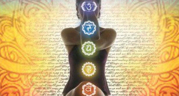 chakras equilibrio salud 615x330 - Tus Chakras en equilibrio son fuente de salud
