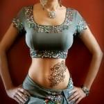 tatuajes huellas energeticas2 150x150 - Los tatuajes, huellas energéticas de significado y poder